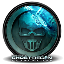 Ghost Recon: Future Soldier Alt Text first blood ghosts, stay frosty – quality assurance @ ubisoft