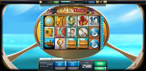 cro_golden_ingame_second_machine in-game slot game #1 wictor hattenbach