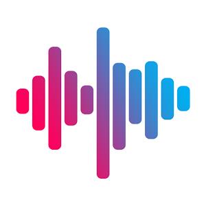 Music Maker JAM music maker jam – creative & ux design @ magix