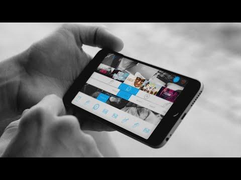 magix_mmj_promo2 marketing screen wictor hattenbach