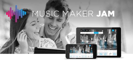 magix_mmj_promo9 iOS mobile & tablet - marketing screen wictor hattenbach