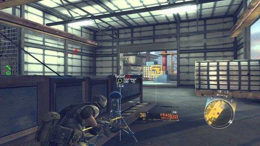 ubi_grfs_in-game_screenshot6 gameplay screen #2 wictor hattenbach