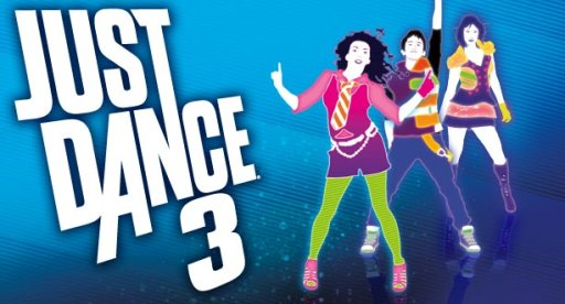 ubi_jd3_feature1 just sweat in just dance 3 – game design @ ubisoft