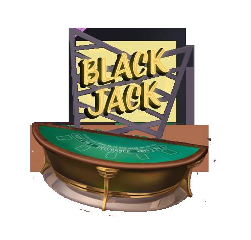 blackjack portal - in-game art wictor hattenbach