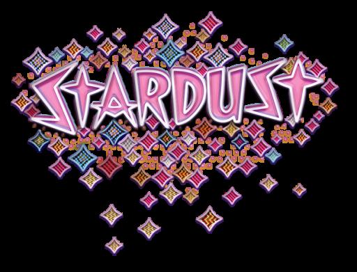 the legendary stardust casino – game design @ win