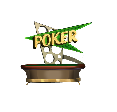 poker portal - in-game art wictor hattenbach
