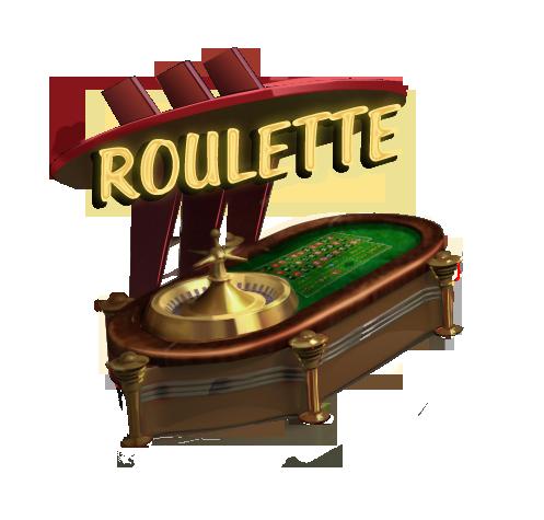 igrice casino