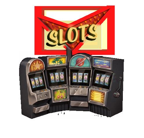 slots portal - in-game art wictor hattenbach