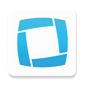 Fastcut Android fastcut android – creative & ux design @ magix