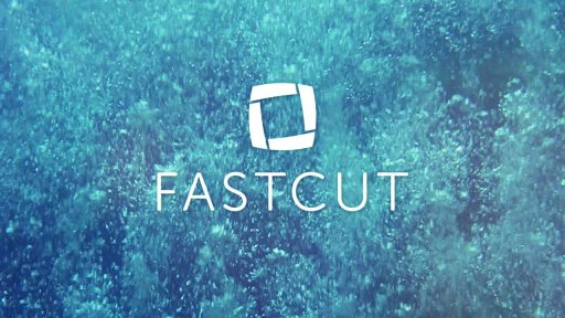 fastcut product logo wictor hattenbach